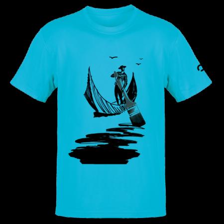 May Shirt Front
