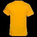 April Shirt Back