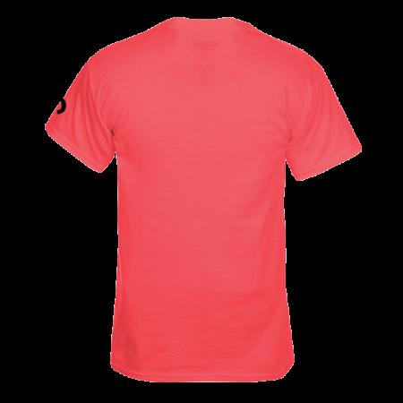 May Shirt Back