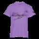 July Shirt Front