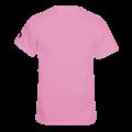 Shirt_back_October
