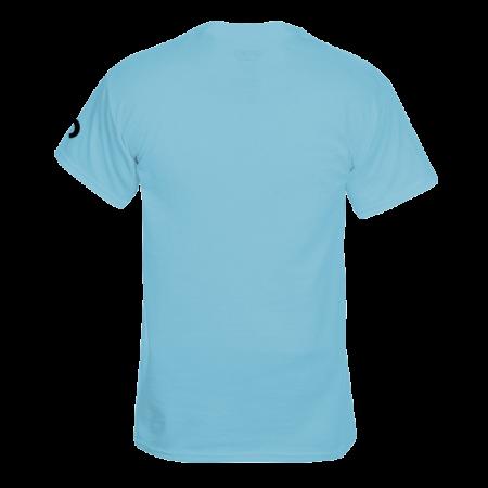 September Shirt Back