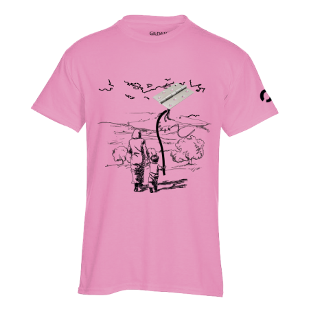 Shirt_front_October