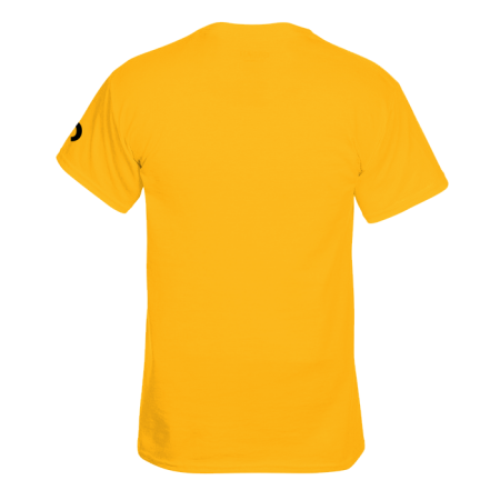 Nov Shirt Back