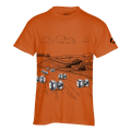 Jan Shirt Front